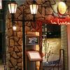 【オススメ5店】高知市(高知)にあるイタリアンが人気のお店