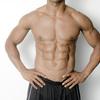 最速で筋肉がついてる実感がほしいなら、間違いなくこの組み合わせ。【クレアチン+100%ジュース】