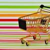 断捨離で物を減らして買い物をひかえたけれど、もっと早く買えばよかったもの・・・