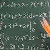 方程式なんて大キライな私が、人生の答えを方程式で出してみた
