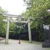 奈良県 玉置神社 2017.07.06