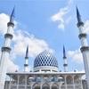 「宗教・軸・正義・価値観」クアラルンプール|東南アジア旅エッセイ⑭