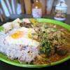 【食べログ3.5以上】渋谷区本町一丁目でデリバリー可能な飲食店1選