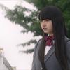 ウルトラマンR/B 第13話総集編!・・・・・・からの新展開!!