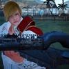 【SS】テルミアンウォーターパークで遊んできました!