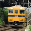 鉄道の日常風景142…過去20170725近鉄奈良線