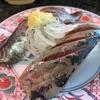 那珂湊  おさかな市場 ヤマサ水産 市場寿司