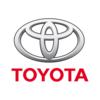 トヨタ自動車の品質対応(2020/12)
