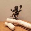 2/25(土) キールタンの会のお知らせ @ sahsya yoga