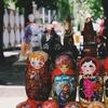 【投資のコツ?ポエム?】ロシア的倒置法で学ぶ、価値・価格・リスクの関係性
