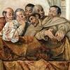 天下統一を諦めなかった伊達政宗!カトリックの王になることを目論んでいた!?
