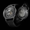 Baume: リシュモンが時計のカスタムオーダーができる新ブランド「ボーム」発表