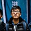 ノーベル平和賞にノミネートされた香港の民主運動家が釈放
