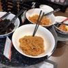 ホテルニューオータニ熊本の朝食バイキング #九州ふっこう割
