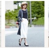 [Sunflower]高品質でお手頃価格☆最新のレディスファッション小物
