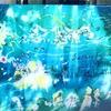 【レポート】藤原さくら、初の野外単独ライブ。炎天下。7/15の日比谷野音。