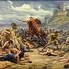 古代チェコ神話 - チェコ人の成立、プラハの建設、乙女戦争
