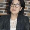「帝国の慰安婦」著者に有罪判決、1審無罪破棄