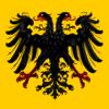 ドイツの国歌の歴史