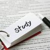 元早稲田塾生の私が「青ペン書きなぐり勉強法」のやり方と効果を教えるよ!