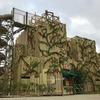 迷宮森殿 ITADAKIがOPEN!森のツインリンクもてぎの新アトラクション