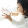 子供の水ってどれを選ぶべき?市販・ウォーターサーバーでおすすめをご紹介