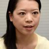 鈴木明子さんの結婚相手の顔画像と摂食障害を克服した過去