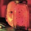 Alice in Chains ♪ Jar Of Flies (1994)