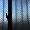 韓国で9歳男児死亡 義母の「恐ろしすぎる」虐待に、日本で怒りの声が