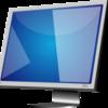 【写真付き解説】BIGLOBE光インターネットの有料オプション解約方法を紹介します。