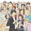 『2019』笑えて、胸キュン、面白いおすすめ少女漫画40選!完結作から最新作まで厳選紹介。