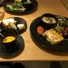 新宿伊勢丹 親子カフェlatte chano-mama(ラッテ チャノママ)に行ってきました。