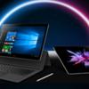 ゲーミングにビジネスに携帯性に|スマホ・タブレット・ノートパソコン・デスクトップ…結局どれがいいの?決められません…