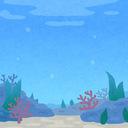 wandering-tuna