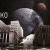 Planet EからリリースされたDJ Mixシリーズ「Detroit Love」
