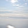北海道礼文島移住雑感:礼文島に1年9ヶ月住んで思ったこと