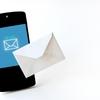 iPhoneのGmail純正アプリと、スマホの連絡先を同期する方法