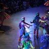 2016年6月22日の『Miracle Gift Parade(ミラクルギフトパレード)』出演ダンサー配役一覧