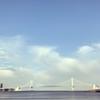 子連れ釜山④ 広安里ビーチと彦陽プルコギ