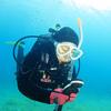 ♪アドベンチャーを通して目指すアドバンスド・オープン・ウォーター・ダイバー♪〜沖縄ダイビングライセンス〜