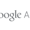 【はてなブログ】Googleアドセンス合格→独自ドメイン取得→再度審査→不合格