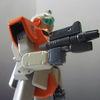 RGM-79GL ジムコマンド・ライトアーマー