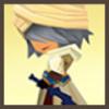 Tap Titans 2 恐るべき盗賊イザファのストーリー&スキルとボーナス内容