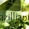 ブラジリアナイト:Brazillianite