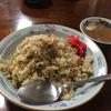 北海道礼文島生活:島の人に愛される店、「双葉食堂」