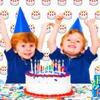 海外(アメリカ)での誕生日会はスケールもBig