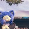 ST☆RISH ファンミーティング2日目レポと感想