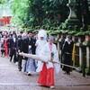 Kimono Flea Market ICHIROYA's News Letter No.675