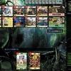 Dominion Online 対戦録 132