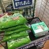 【商品開発】抹茶やミントについて